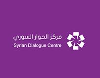 Dialogue identity