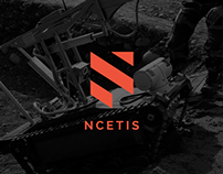 NCETIS Identity