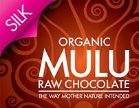 MULU Raw Chocolate - ptI