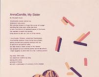 LetterPress Poem