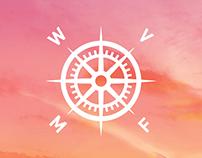 WVMF 2017 | Graphic Design