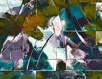 Composition #8