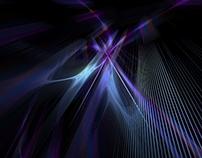 Quantum Net - 量子網