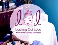 Lashing Out Loud