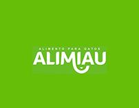 Pruestas Alimiau