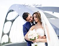 Album Raffaella & Angelo