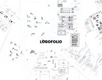 Logos & Interfaces 2020
