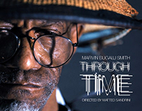 MARVIN BUGALU SMITH | THROUGH TIME