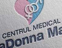 Centrul Medical Madonna Maria