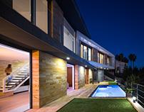 Casa E | 08023 architects