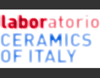 BLUMERANDFRIENDS | Laboratorio Ceramics of Italy