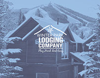 Winter Park Lodging Company Projects