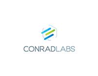 Conradlabs Rebranding-Logo 3