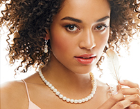 Avon Spring Jewelry