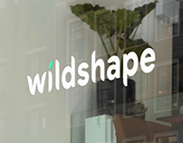 Wildshape Design - Branding & Identity