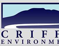 Brand Identity: Criffel Environmental