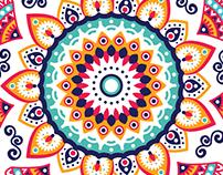 Marca Mandala