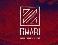 Gwari Music