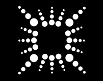 Logozign I 2017