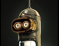 Bender's Annuary