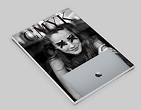CMYK Revista de diseño