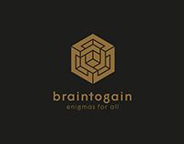 Braintogain