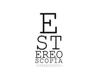 Stereoscopy - Short Film