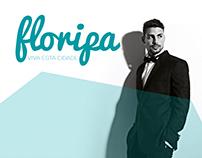 Revista Floripa