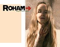 ROHAM