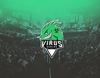 Virus Gaming 2016