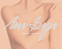 Breast Reconstruction specialist Ana Saga