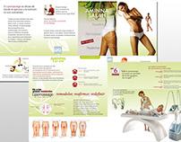 Brochure AMINNA SALAH