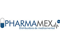 Pharmamex
