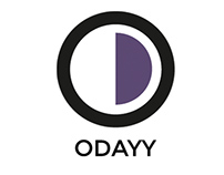 Odayy App