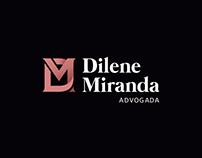 Dilene Miranda
