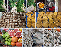 Food images 8,664 food stock photos, vectors, a