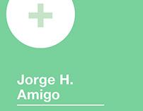 Amigo + Amigo Consulting