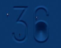 #36DaysOfType_05