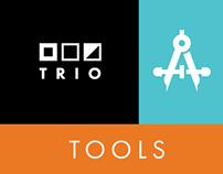 TRIO - Tools