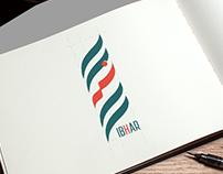 Branding IBHAR