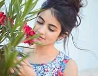 Anandita Pagnis