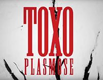 Teaser XIe Toxoplasmose