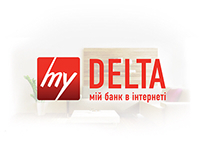 Delta Bank Android