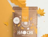 Haochi
