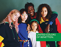 Benetton Campaign and Social Media (2)