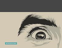 PRINT  I  Neoretina Eye Care Institute