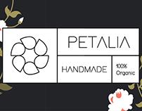 Petalia Workshop