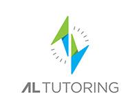 AL Tutoring