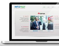 InfoWay [Website]
