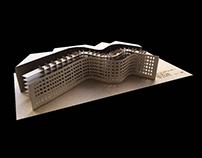 CF_Arquitectura Moderna_Baker House_201520